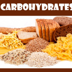carbohydrates-750x410